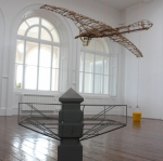lots-and-lots-or-not-at-all-elder-wood-twine-cardboard-rope-bucket-and-spike-island-earth-400-x-200-x-70-cm-3.jpg